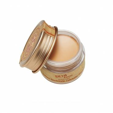 Anti-cernes Salmon Dark Circle Concealer Cream