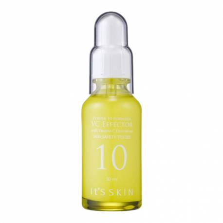 Serum Power 10 Formula VC Effector