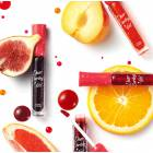 ETUDE HOUSE Dear Darling Gel Tint cosmetiques coreens